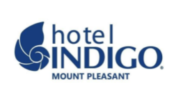 Hotel Indigo Mount Pleasant